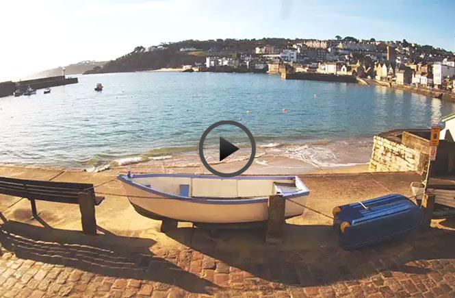 wharf-webcam-share.jpg