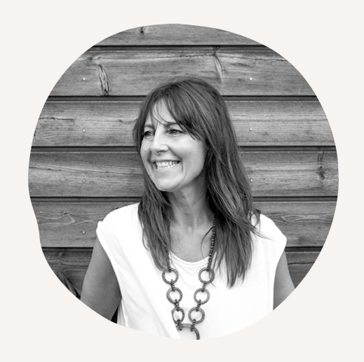 Michelle Frank - Property Manager for Mevagissey